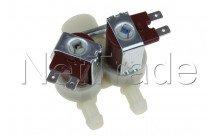 Haier - Electro valve - 0024000126B