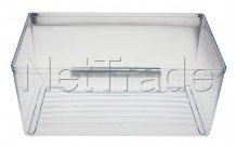 Bosch - Vegetable drawer / salad crisper drawer - 00449023