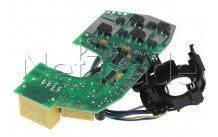 Vorwerk - Alternatives electronic board vk140,150 - 32089
