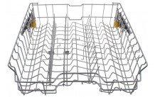 Bosch - Upper dishwasher basket - 20000272
