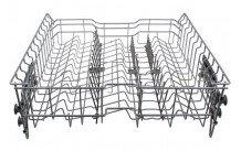 Bosch - Upper dishwasher basket - 00778368