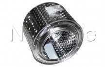 Bosch - Drum - tub - 00771563