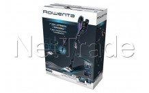 Rowenta - Air force flex 460 - RH9299WO