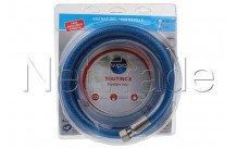 Wpro - Gas conn. hose naturel 2m - 484000000333