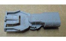 Beko Dishwasher Top Spray Arm Water Nozzle Holder GENUINE 1737930200
