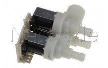 Miele - Inlet valve-3-way- - 9361410