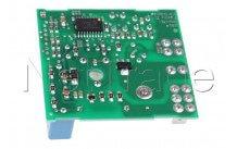 Dometic - Power board - 207580605