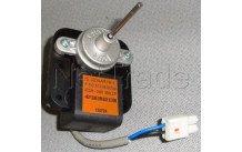 Beko - Condensor motor fan - 5720970200