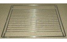 Beko - Oven grille - 240440219
