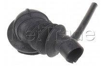Bosch - Sump hose - 00659871