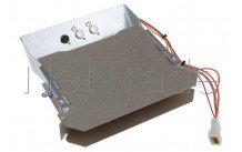 Whirlpool - Heating element -   2050w entry dbk - C00505409