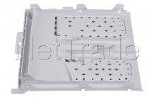Bosch - Soap dispenser housing - 11035255