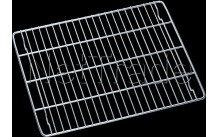 Bosch - Oven shelf / rack - 00438149