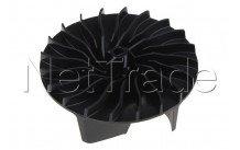 Black&decker - Fan blower - 370009