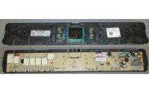 Beko - Control board - bie22300xp - 267440119