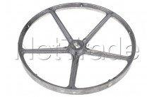 Ariston - Drum pulley - ø 280mm - C00199343