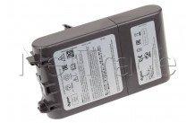 Dyson - Power pack & screws service assy d - 96910601