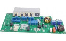 Bosch - Power board induction - - 00745800