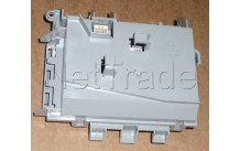 Beko - Pcb main board dfn6632/dfn6840 - 1755700300