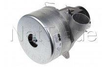 Ametek - Motor vacuum cleaner bypass tang. ametek 1500w - 11712300