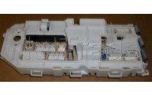 Beko - Module - power board - 2824447090