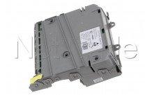 Electrolux - Main board - programmed  - edw750 - 973911513043019
