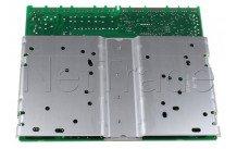 Miele - Power- / control unit  - elp 266-d kd - 9242544
