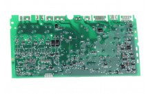 Bosch - Module - control card - 00754235