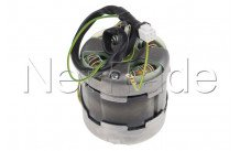 Fagor / brandt - Cooker hood motor--right - 71X0957