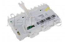 Electrolux - Module - control card - configured  - ewm109 - 973914531211006