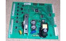 Beko - Main board - power card   gne35700s/kwd1330x - 4335650185