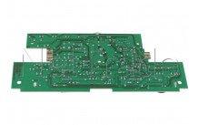 Whirlpool - Module - control  - lcd - 481221848178