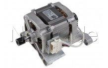 Ariston - Washing motor ceset - 3ph p60 - C00378868