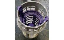 Beko - Micro filter   din28320 - 1796090700