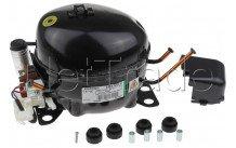 Whirlpool - Compressor emx70clc 1/5 hp r600a 182w (sp) - C00387350
