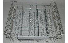 Beko - Upper dishwasher basket - gsn9477/gvn9385 - 1756600010