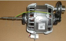 Beko - Motor  tumble dryer  taf7239/dv7110 - 2953880300