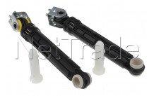 Ariston - Shock absorber - 100 n- set of2pcs - C00290703