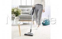 Rowenta - Vacuum cleaner silence force allergy+ ro7769 - RO7769EA