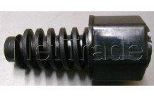 Beko - Foot   g51/g60s/cg61010g - 250100057