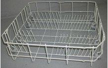 Beko - Lower dishwasher basket    dfn1423/dsn1321 - 1758970900