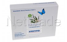 Venta - Eucalyptus air freshener 3 x 10 ml - 6007000