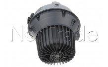 Nilfisk - Gsp/gst motor 700w - ga70/gm80/gm90 - 12108153