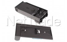 Dyson - Wall dock service / wall mounting bracket  v11 - 97001101