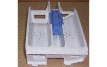Beko - Drawer soap dispenser   wmb71421/wmb71431 - 2862300100