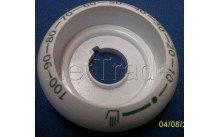 Beko - Disc knob timer cd61120 - 250944471