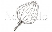 Kenwood - Whisk-9 wires-major - KW717152