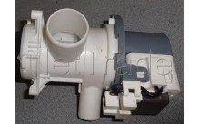 Beko - Drain pump - wmb51220 - 2840940100