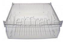 Electrolux - Freezer tray - 2089623066
