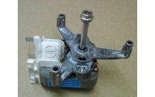 Beko - Fan motor   oim25601x - 264440104